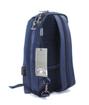 Obrázok z Batůžek BHPC Portland BH-1552-05 modrá 6 L