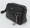 Obrázok z Taška cross Beverly Hills Polo Club BH-2306-01 černá 3,5 L