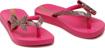 Obrázok z Ipanema Anatomic Lolita Kids 83141-22612 Detské žabky ružové