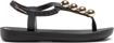 Obrázok z Ipanema Class Glam Kids 26562-20766 Detské sandále čierne