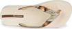 Obrázok z Ipanema Elegance 82912-21802 Dámske žabky béžové