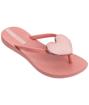 Obrázok z Ipanema Maxi Fashion Kids 82598-24548 Detské žabky ružové