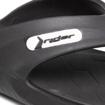 Obrázok z Rider CAPE XIV 83058-20829 Pánske žabky čierne