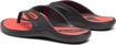 Obrázok z Rider CAPE XIV 83058-21246 Pánske žabky čierno / červené