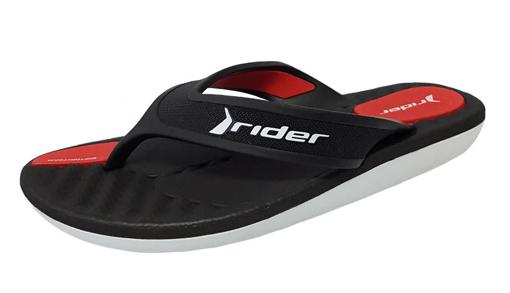 Obrázok z Rider R Line Plus II 11315-25373 Pánske žabky čierne