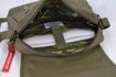 Obrázok z Messenger Aeronautica Militare Frecce AM-347-23 šedá 10 L