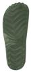 Obrázok z Demar NEW EVA CLOG A 4822 Dámske šľapky zelené