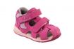 Obrázok z Medico EX4520-M178 Detské sandále ružové