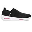 Obrázok z Power DD 300 Slip On 509-6656 Dámska obuv čierna