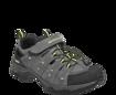 Obrázok z Bennon AMIGO O1 Lime Sandal