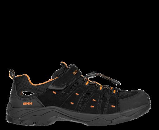 Obrázok z Bennon AMIGO O1 Sandal