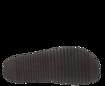 Obrázok z Bennon BROWN BEAR Slipper