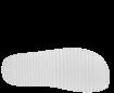 Obrázok z Bennon GREEN COBRA Heel Slipper