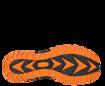 Obrázok z Bennon SONIX O1 Orange Low