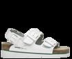 Obrázok z Bennon WHITE HORSE Heel Sandal