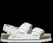 Obrázok z Bennon WHITE HORSE Sandal