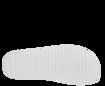 Obrázok z Bennon WHITE HORSE Slipper