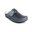 Obrázok z Batz NLK Dark blue Dámske zdravotné šľapky