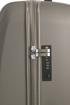 Obrázok z Titan Xenon 4w L Champagne 107 L