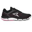 Obrázok z Power Plazma3 Venom 509-6620 Dámska obuv čierna