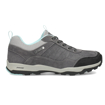 Obrázok z Power Wren Trek 503-2690 Dámske topánky šedé