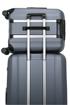 Obrázok z Titan Xenon 4w S USB Bluestone 38 L