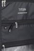 Obrázok z Titan Xenon 4w S USB Champagne 38 L