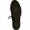 Obrázok z Tamaris 1-25116-27 341 Dámska členková obuv taupe