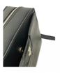 Obrázok z Kabelka BHPC Cuba BH-2443-01 černá 3 L
