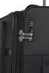 Obrázok z Titan Prime 4w S Black 38 L