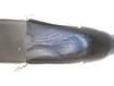 Obrázok z Looke DIANNA L0643-04 Dámska členková obuv navy