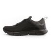 Obrázok z Joma Neftis Lady 2101 Dámska obuv čierna