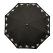 Obrázok z Doppler Mini Fiber Dreaming Cats Dámsky skladací dáždnik