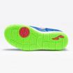 Obrázok z Joma Top Flex JR 2104 Detské tenisky modré