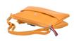 Obrázok z Kabelka BHPC Aruba BH-2418-64 Žlutá 1 L