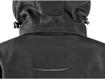 Obrázok z CXS ORLEANS Dámska bunda čierna