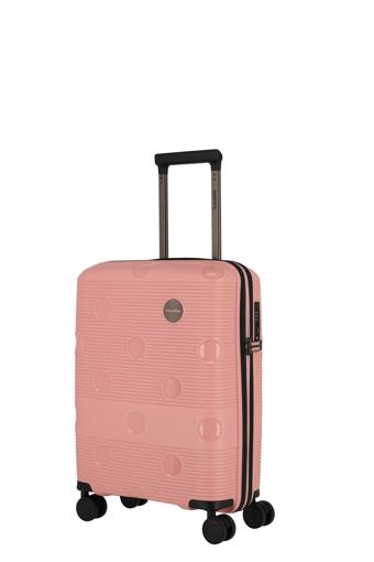 Obrázok z Travelite Smarty 4w S Pink 34 L