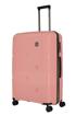 Obrázok z Travelite Smarty 4w L Pink 101 L
