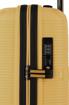 Obrázok z Travelite Smarty 4w L Yellow 101 L