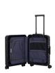 Obrázok z Travelite Next 4w S Black 39 L
