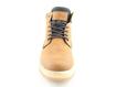 Obrázok z Tom Tailor 2181602 Pánska členková obuv béžová