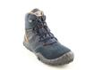 Obrázok z IMAC I2977z61 Zimná členková obuv modrá