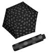 Obrázok z Doppler Havanna Fiber SOUL Dámsky ultraľahký mini dáždnik