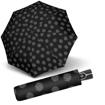 Obrázok z Doppler Magic Fiber SOUL Dámsky skladací plne automatický dáždnik